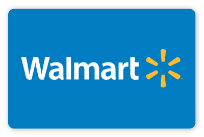 Stellavolta on Walmart