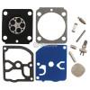 Carburetor Rebuild Kit for Zama RB106, RB-106