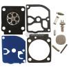 Carburetor Rebuild Kit for Zama RB169, RB-169