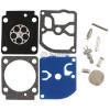 Carburetor Rebuild Kit for Zama RB172, RB-172