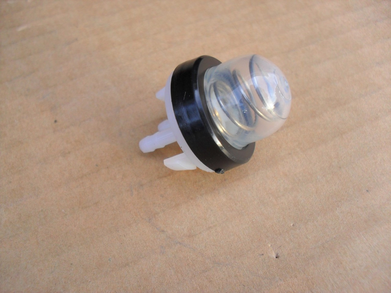 Stens 615-432 Primer Bulb Stihl 0000 350 6202 BR500 BR550 BR600 TS700 TS800