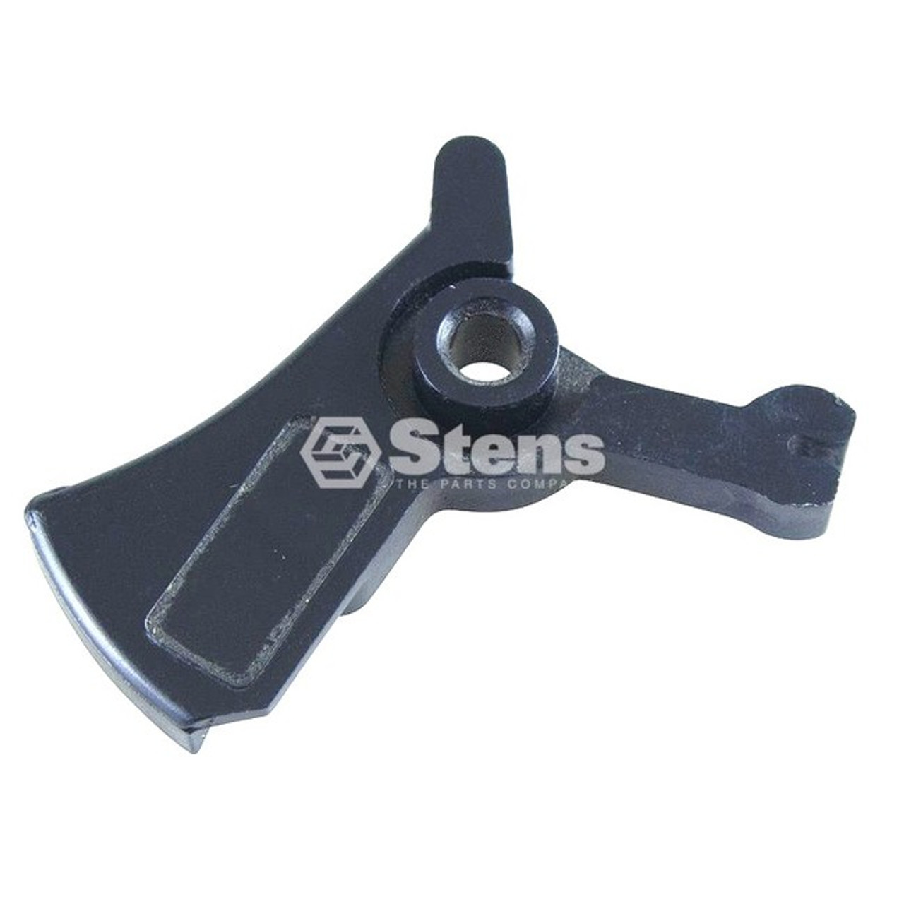 044 046 MS 230 MS 250 Throttle Trigger for STIHL 021 023 025 029 039 MS 210