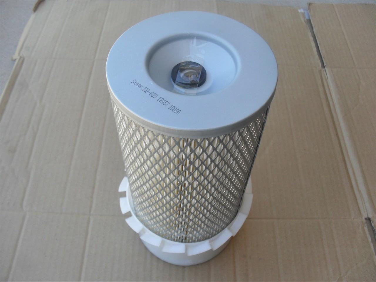 Stens 102-600 Air Filter Fits John Deere AT20728 Allis Chalmers 74996245