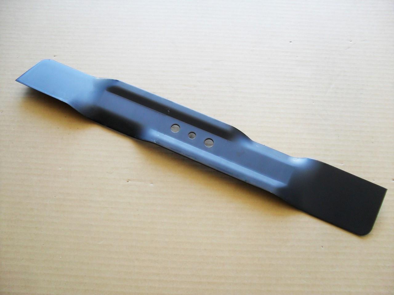 """GC00344 21/"""" Mulching Blade Fits JOHN DEERE JS60 JS60H JS61 JS63"""