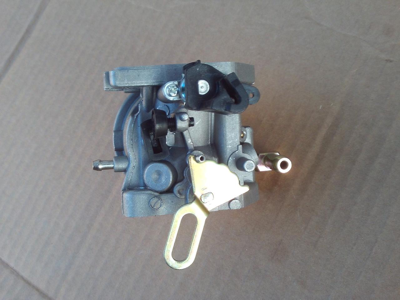 AR330613 rrma 8S BLX 5.0mm Sway Bar ARA330613