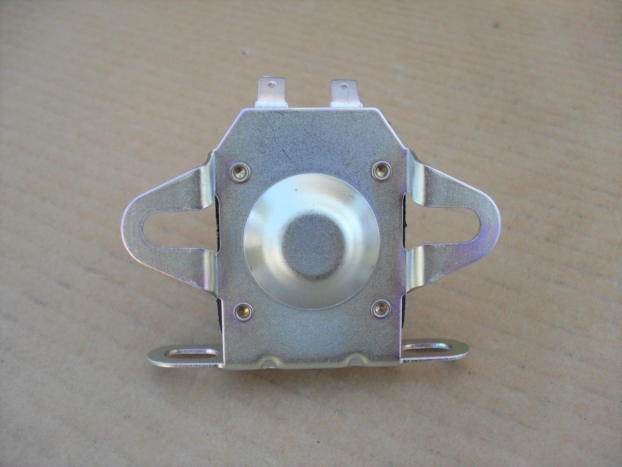 New STARTER SOLENOID for Simplicity 1686981YP 1686982 1686982SM 170051 170051SM