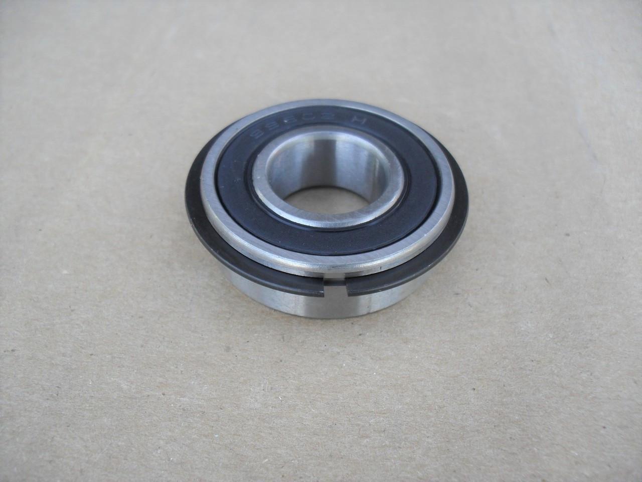 Ariens snowblower replaement bearings 05403900//05435100