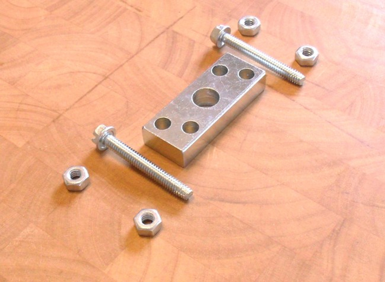 Flywheel Puller for Briggs and Stratton 19069 &
