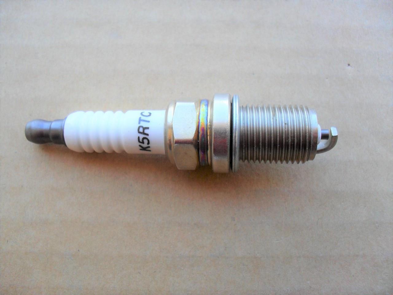 Spark Plug for MTD RC12YC, 759-3336