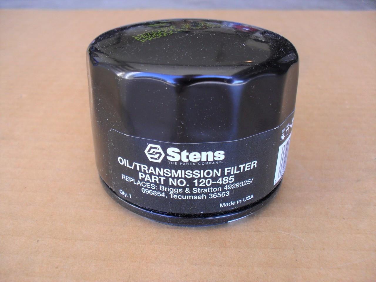 Spark plug Fuel Air filter For Kawasaki FR651V FR691V FR730V 110137047 110137049
