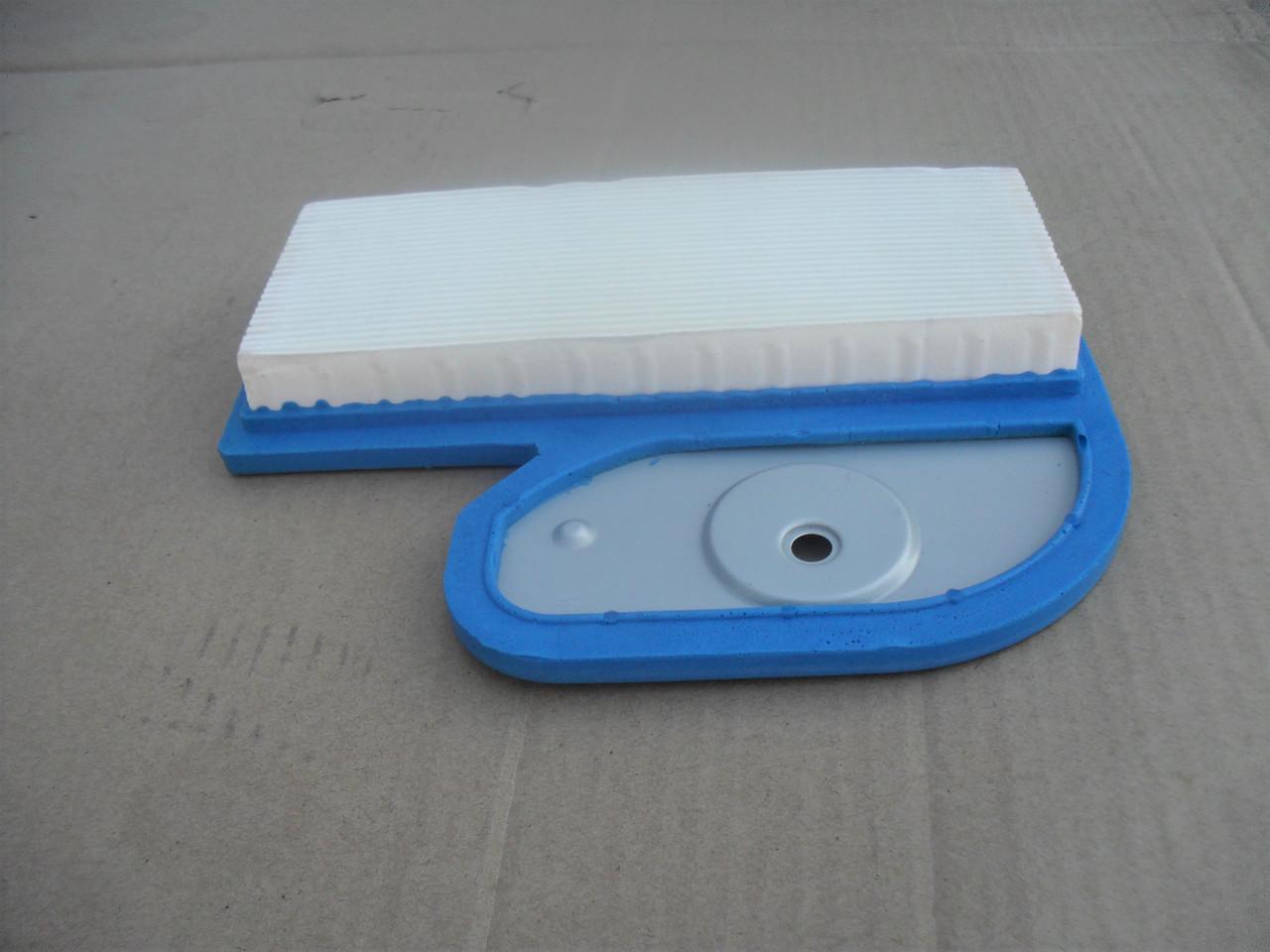 Air Filter /& Fuel Pump Fuel Pump For Kawasaki FH451V  FH500V FH541V FH580V