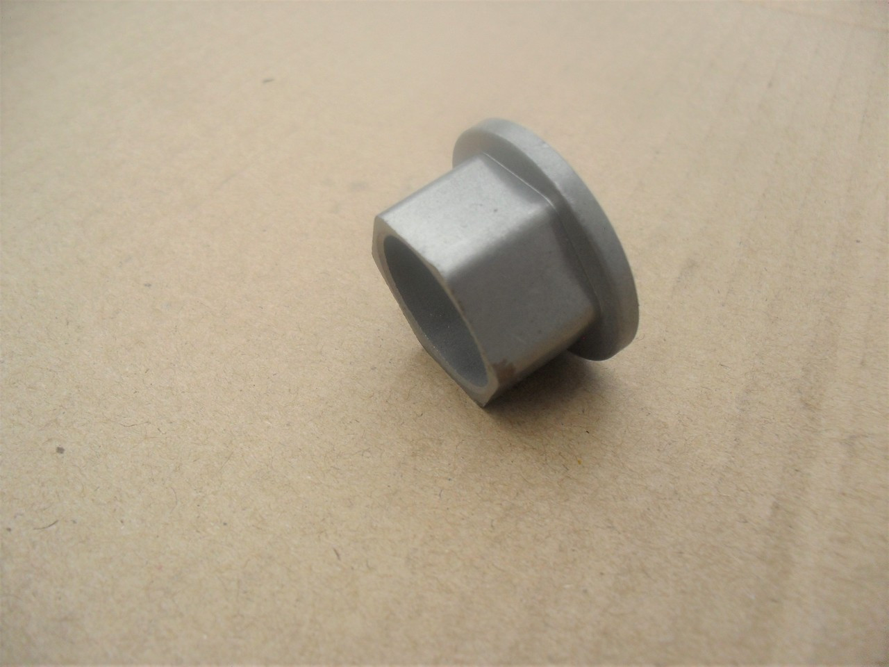 Flange Bushing Bearing for Gravely ZT, GLT548H, 815006, 834034, 836011, 834035, 987103, 987107, Mower, Snowblower, snowthrower, snow blower thrower