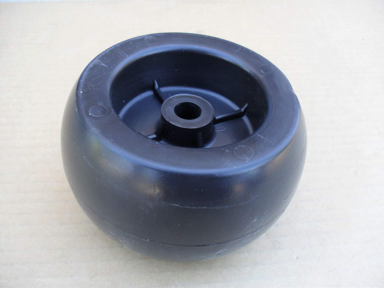 Deck Roller Wheel for Encore 031997
