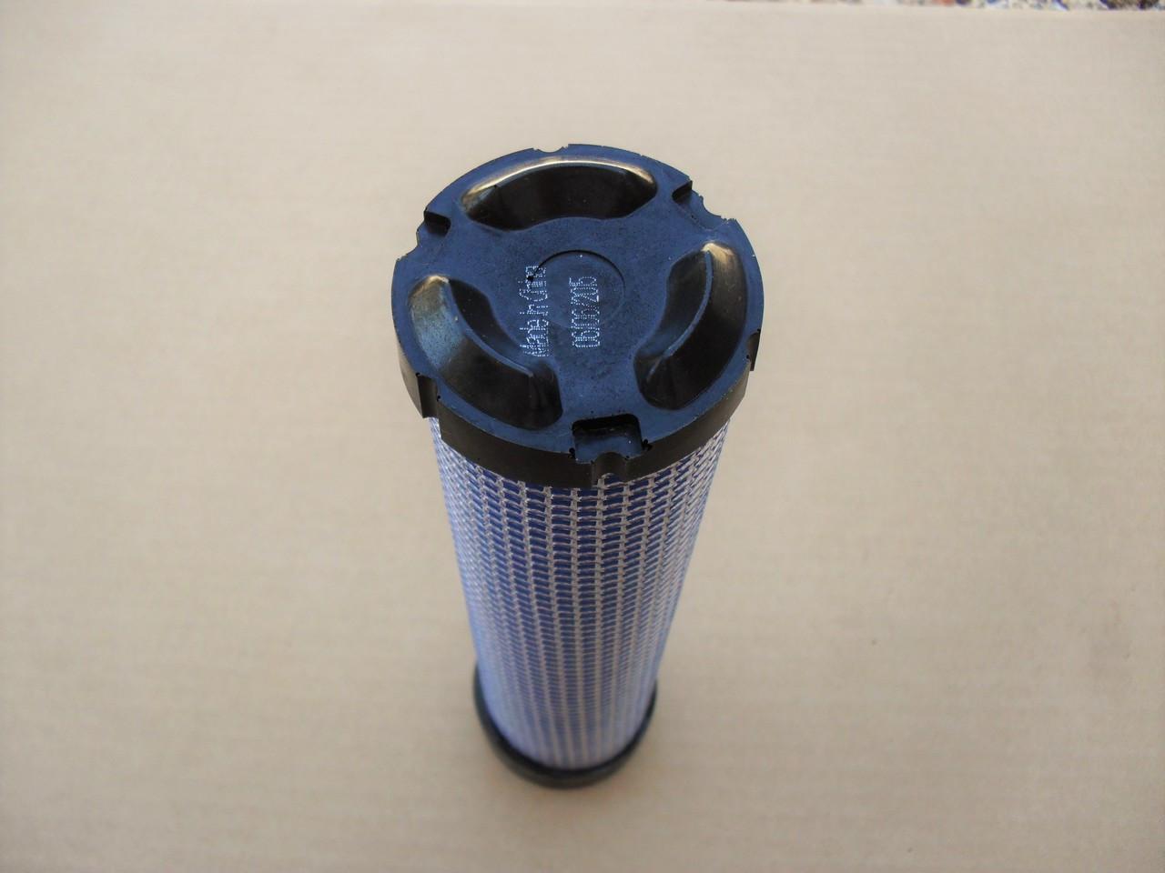 Inner Air Filter for Hitachi 4423981