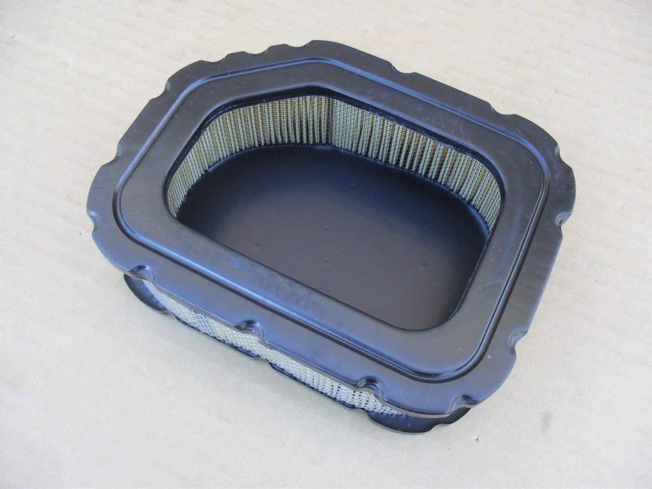 Air Filter for Kohler SV710, SV715, SV720, SV730, SV735, SV740, Courage 3208303, 3208303S, 3208803, 3288303S1, 32 083 03, 32 083 03-S, 32 088 03, 32 883 03-S1