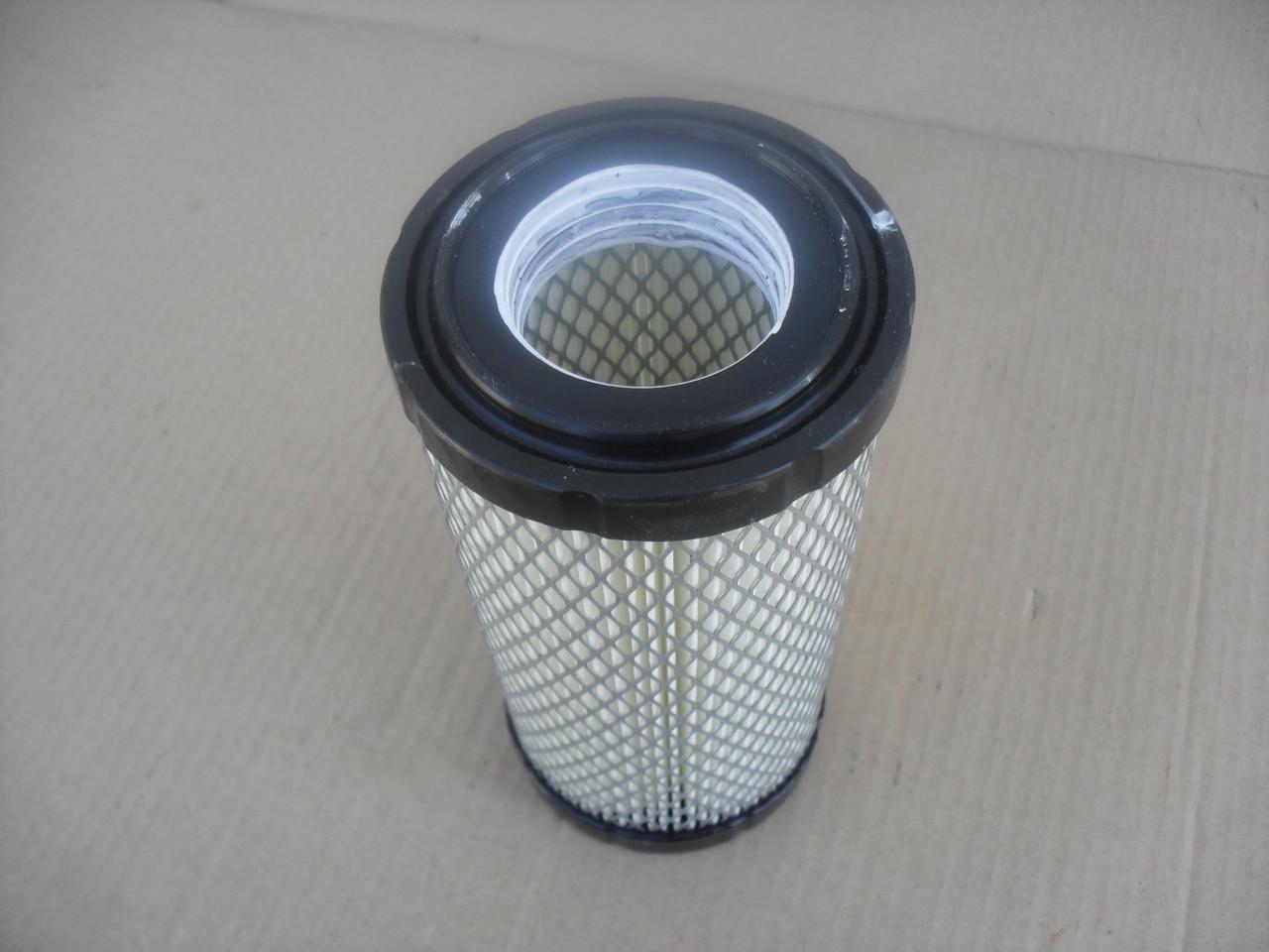 6PK Air Filter for Kubota BX Series RTV500 RTV900 KTV900 D662 D722 D782 D902