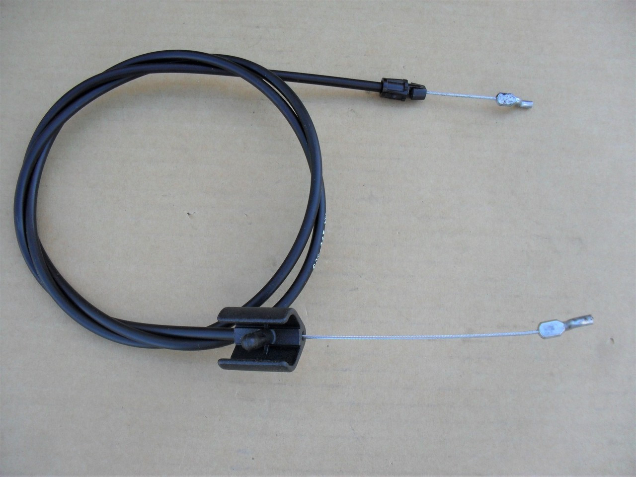 Control Cable replaces AYP 424033 Part # 290-721