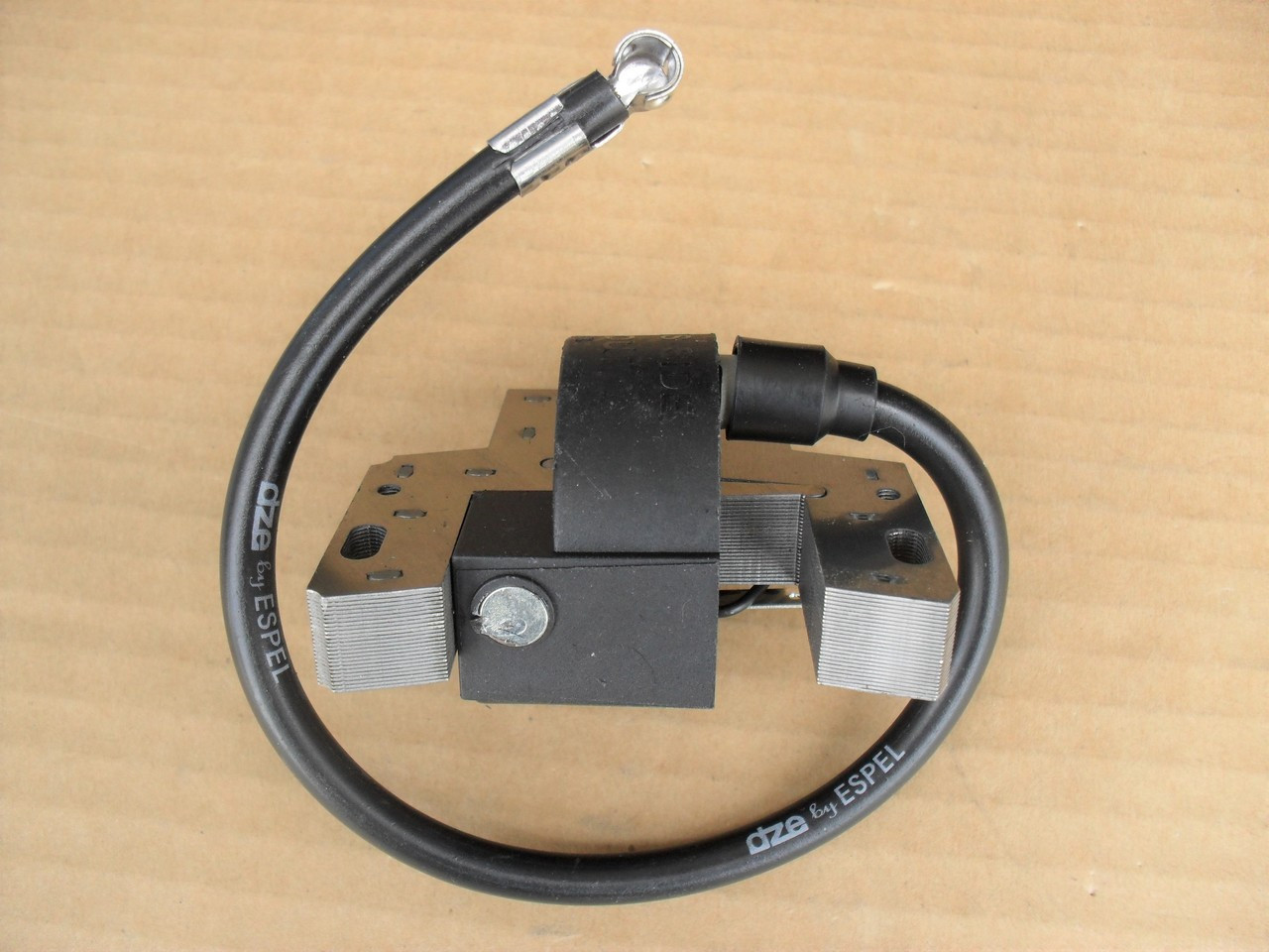 Coil for Briggs and Stratton Intek 499447, 592846, 691060, 799651, 18 HP to 22 HP &