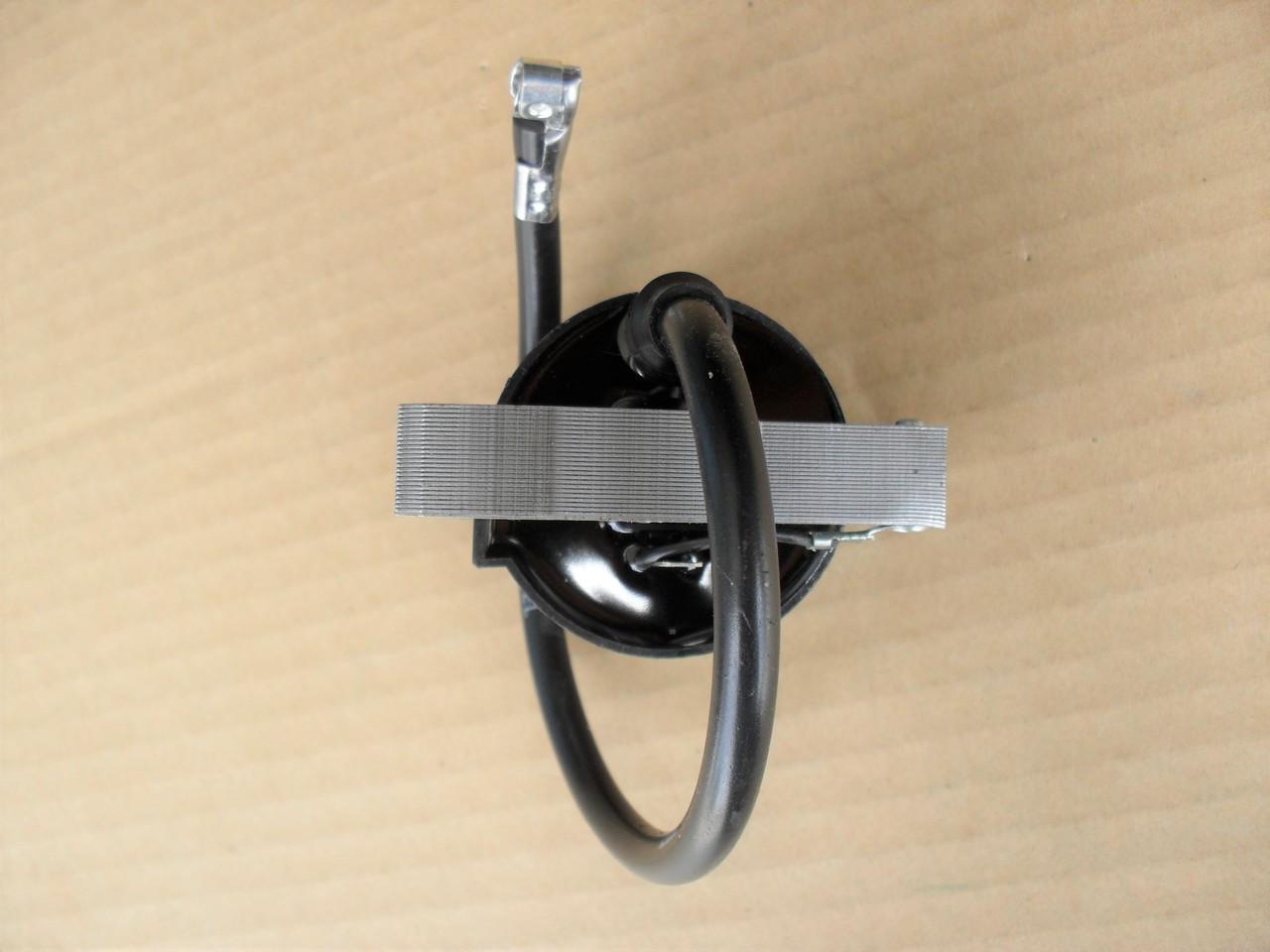 Ignition Coil for Briggs /& Stratton Armature Magneto 799651 691060 499447 592846