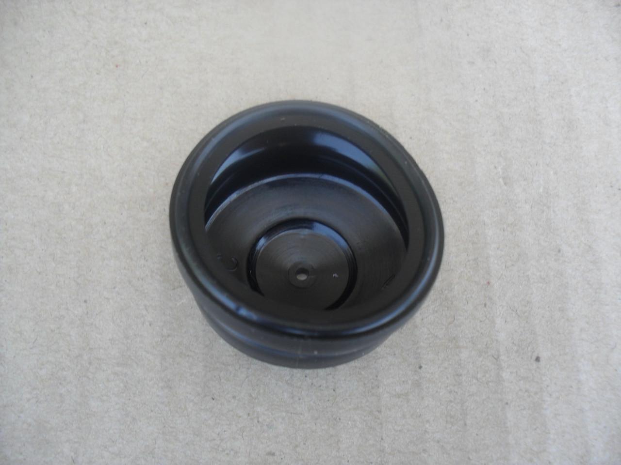 Engine Carburetor Blower Primer Bulb for 2000 Toro CCR 3600 Snow Thrower 38439