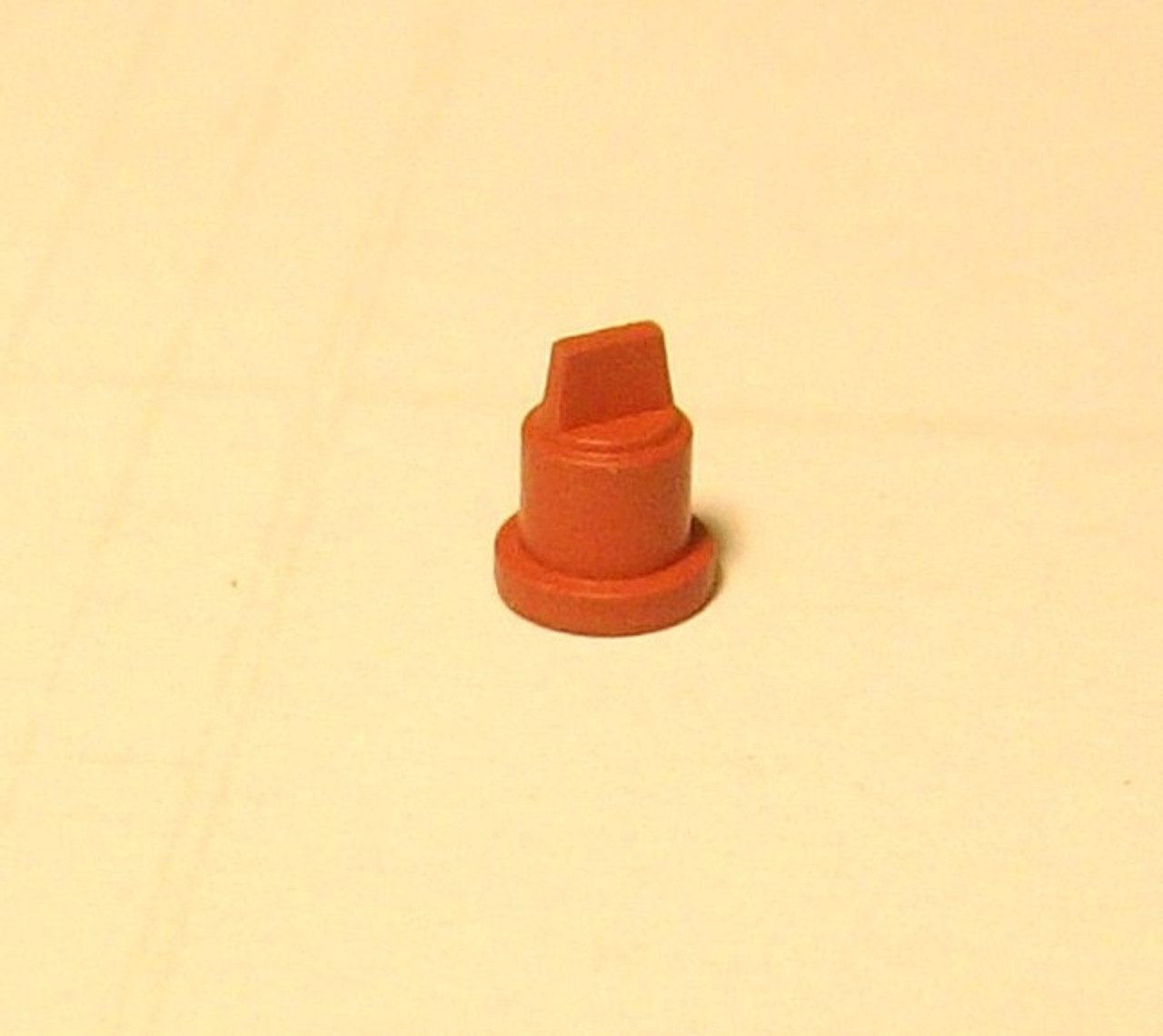 Oil Tank Duck Bill Check Valve for Homelite XL, XL2, Super 2, 150, 240, 245, 69451, Made In USA, chainsaw chain saw