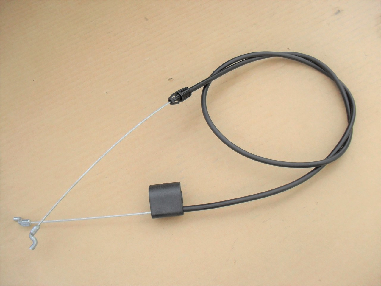 Control Cable Fits MTD  946-04479 290-645
