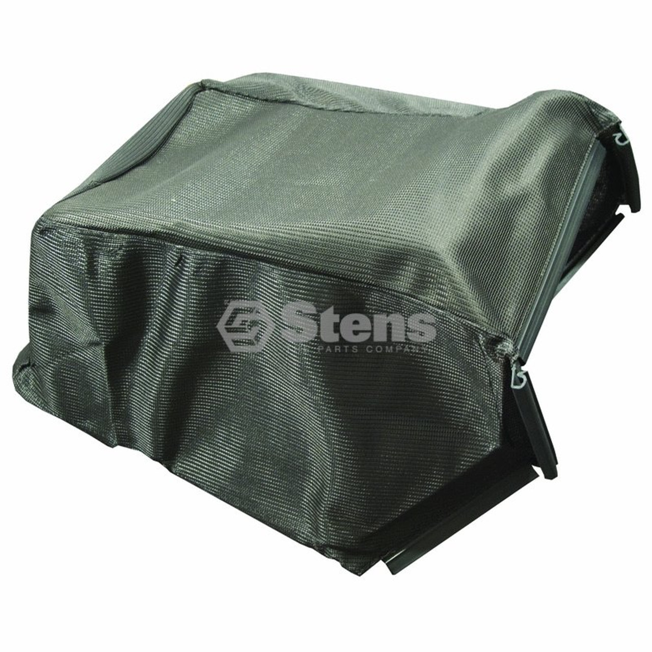 1-2320 365-007 2-2319 Snapper Grass Bag Replaces 1-2157 Mowers ...