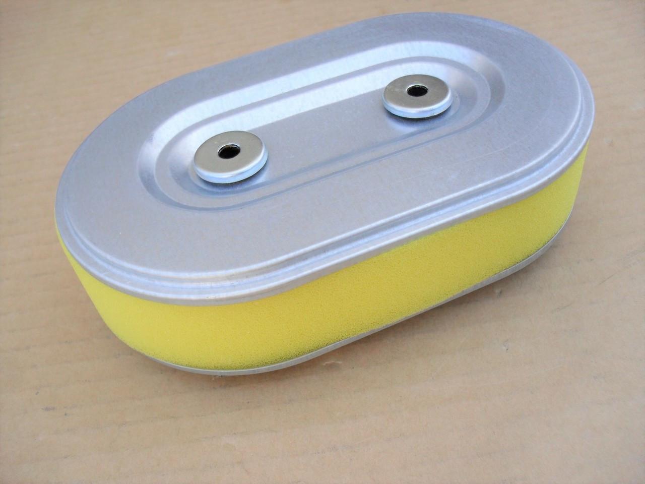 Air Filter for Honda GX360K1, HT3813, 4213 Tractor 17210ZA0506, 17210ZAO506, 17211ZA0702, 17210-ZA0-506, 17210-ZAO-506, 17211-ZA0-702