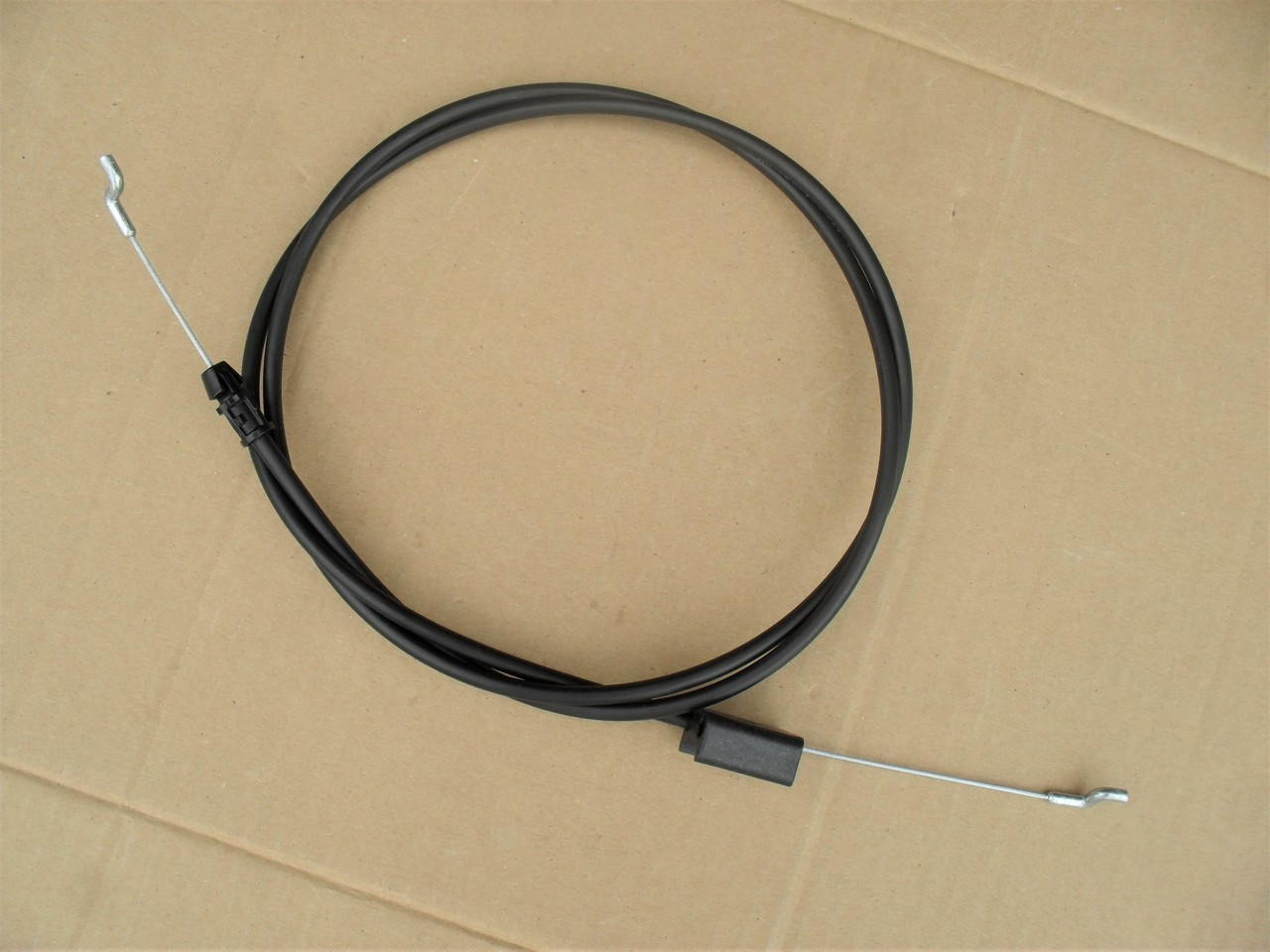 Stens 290-713 Mowers Control Cable AYP 133107 532133107 Husqvarna 532133107