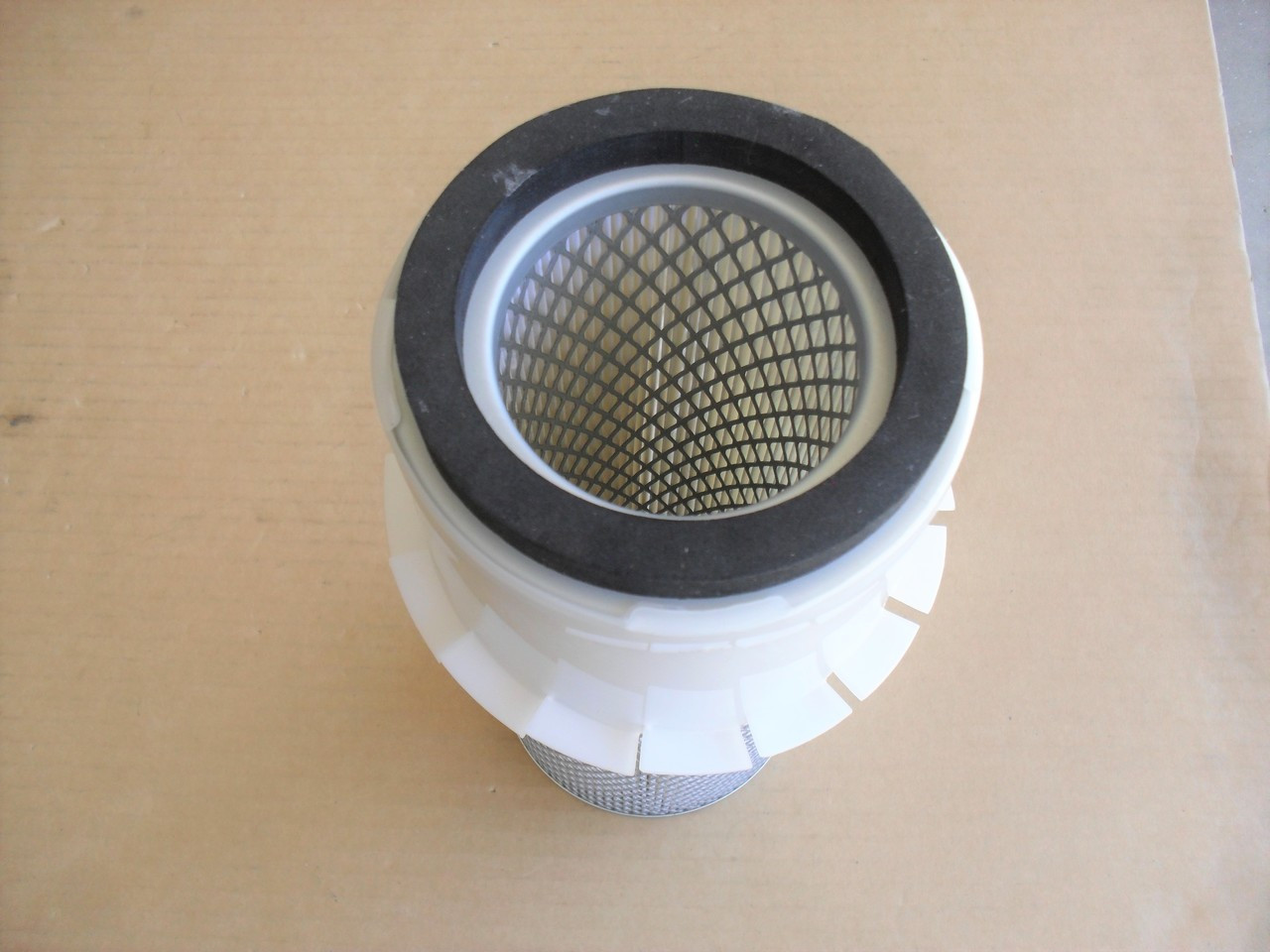 Air Filter for Ditchwitch 2300, 2310, 3210, R30, R40, V30, 195682, 195-682
