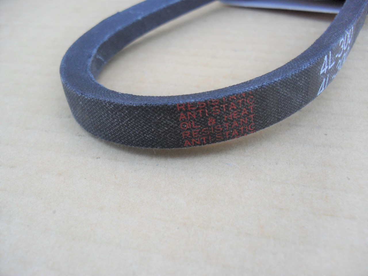 ea Murray 037X65MA 1 Stens OEM Replacement Belt