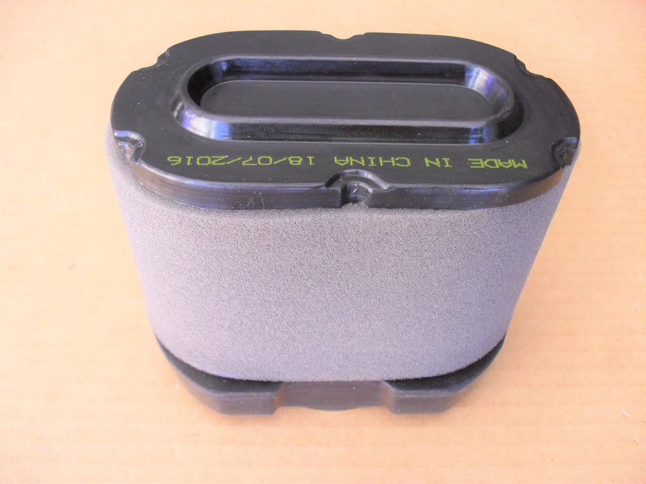 Set Of 3 Kohler Pre Cleaner Element 1408302-S