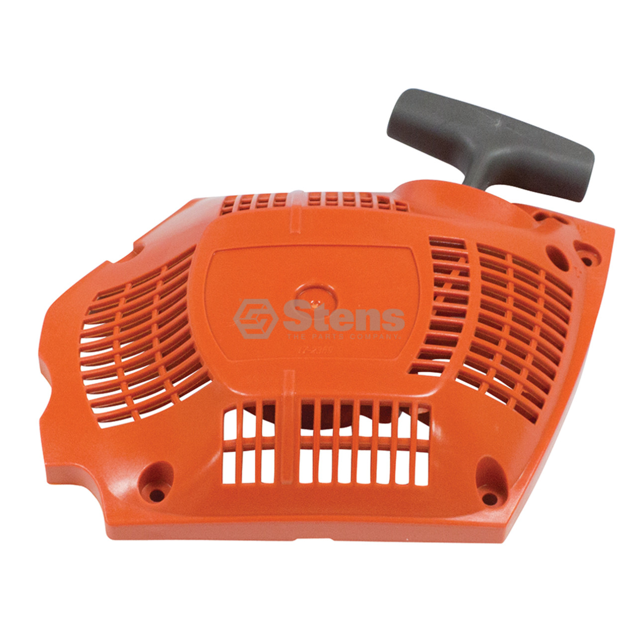 Starter for Husqvarna 455 Rancher, 460 and 461, 537284201, Chainsaw, chain  saw
