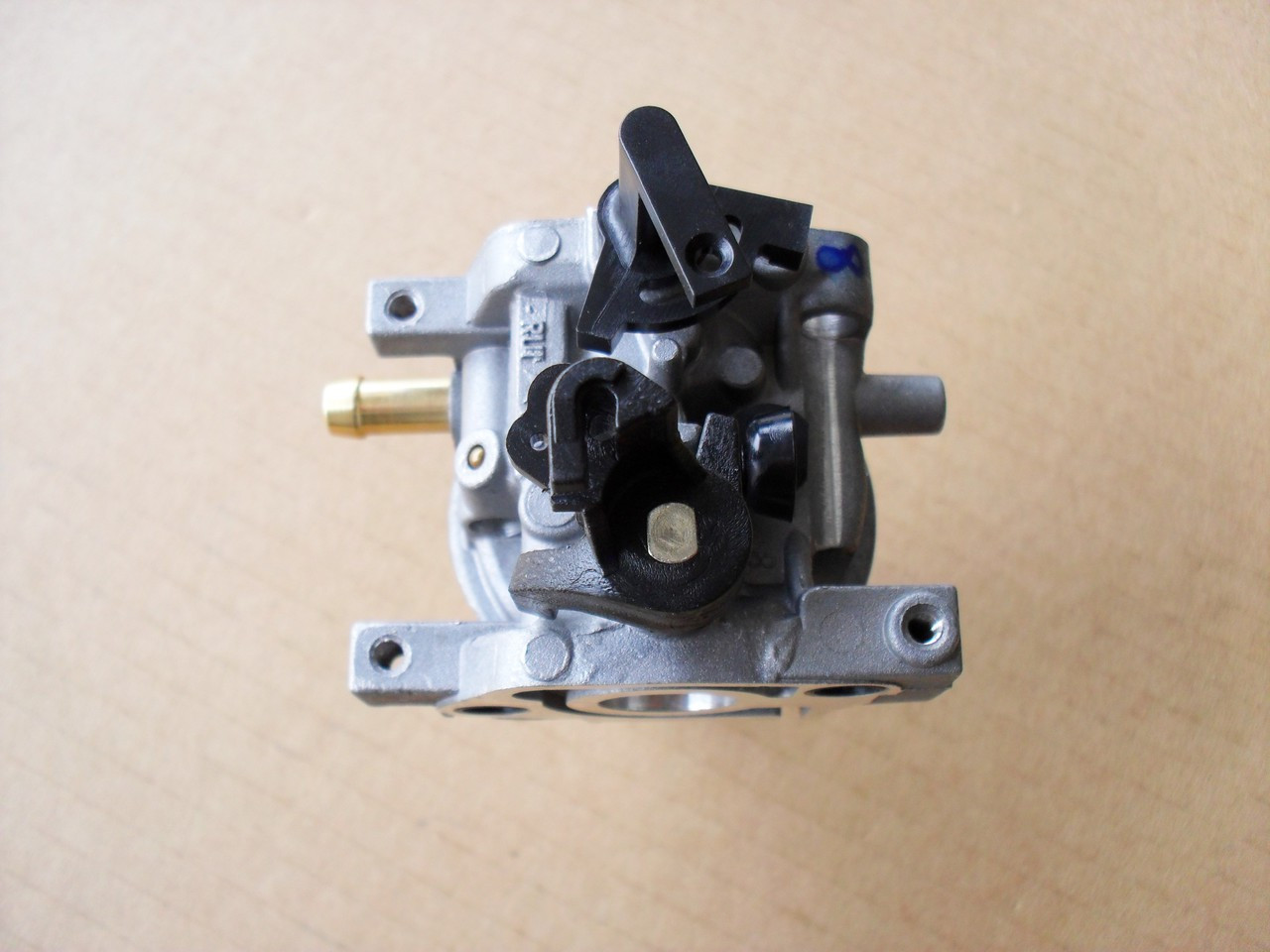 1485368S CARBURETOR CARB FOR KOHLER  KIT XT650 XT675 TORO HUSQVARNA MTD ENGINE