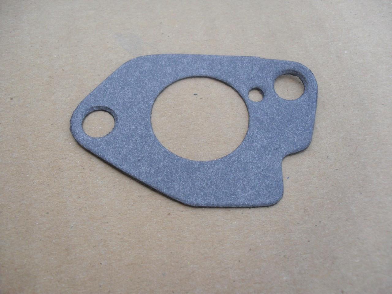 Carburetor Gasket for Honda GX340, GXV340, 16221ZE3000, 16221ZE3306, 16221ZE3800, 16221-ZE3-000, 16221-ZE3-306, 16221-ZE3-800