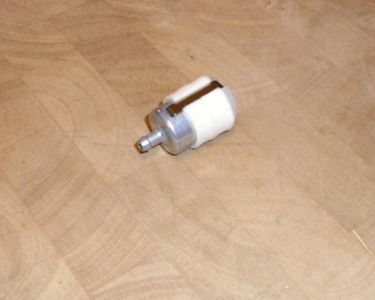 Gas Fuel Filter for Maruyama 267328