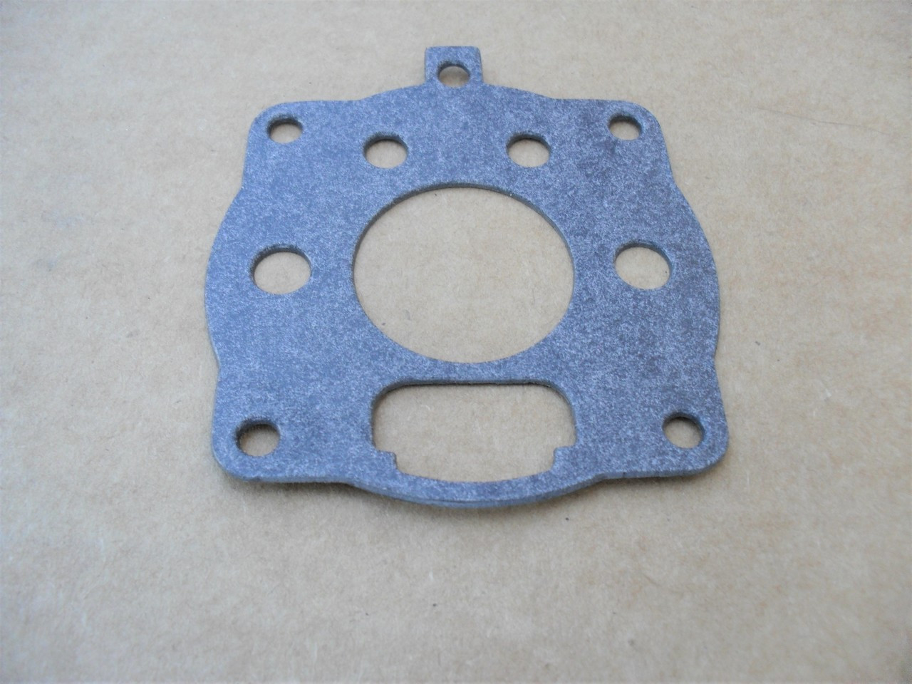 Replaces Briggs /& Stratton 692215 Stens 485-359 Carburetor Body Gasket