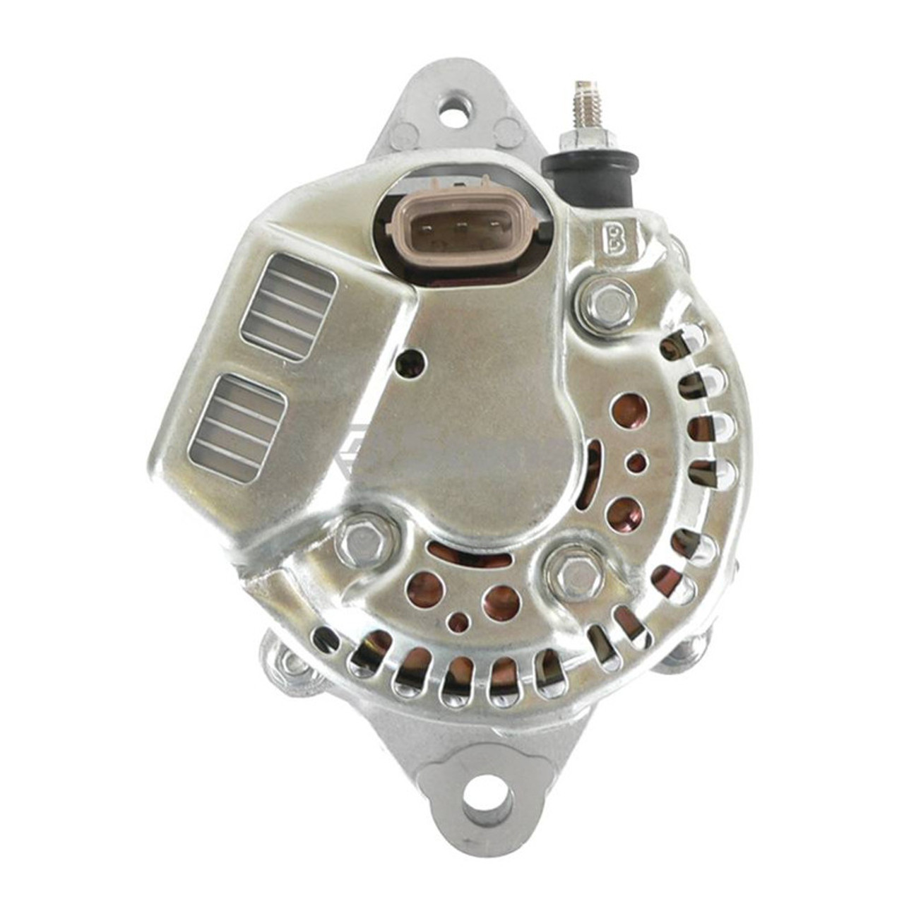 Alternator For Yanmar 12942377200, 129423-77200