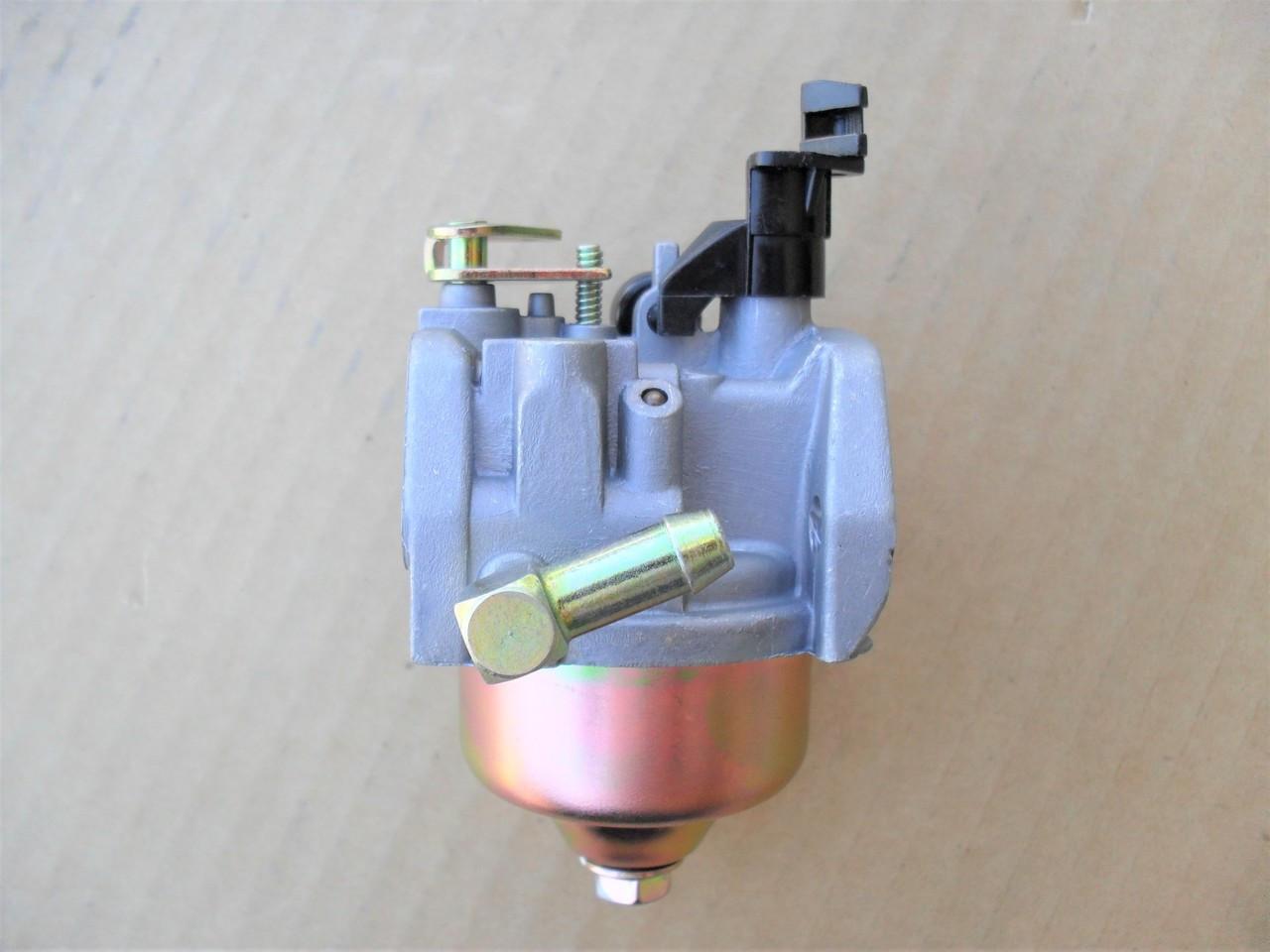 gujarat24news.com Parts & Accessories Motors Details about ...