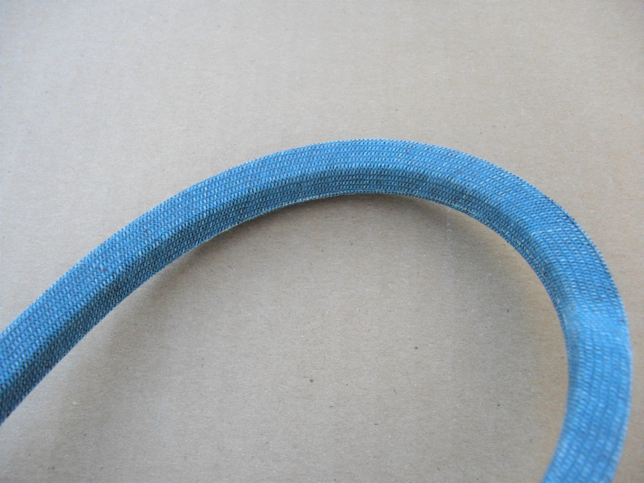 LAWN BOY 604498 made with Kevlar Replacement Belt
