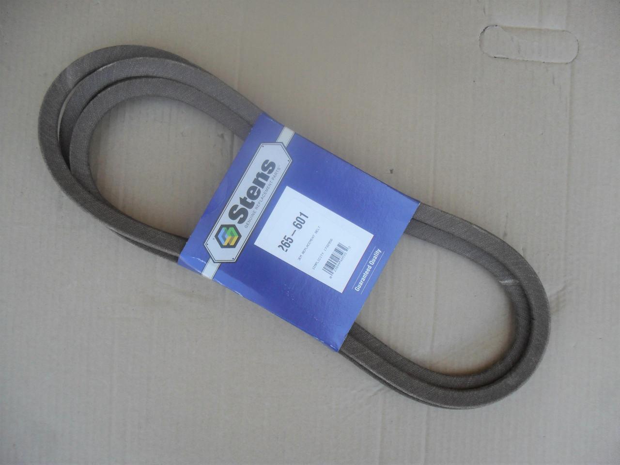 Deck Belt for Simplicity Regent 44