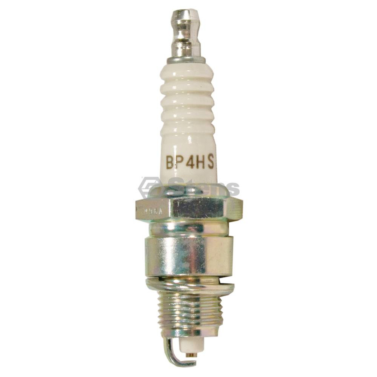 Spark Plug for Kawasaki 920702052, BP4HS, 92070-2052