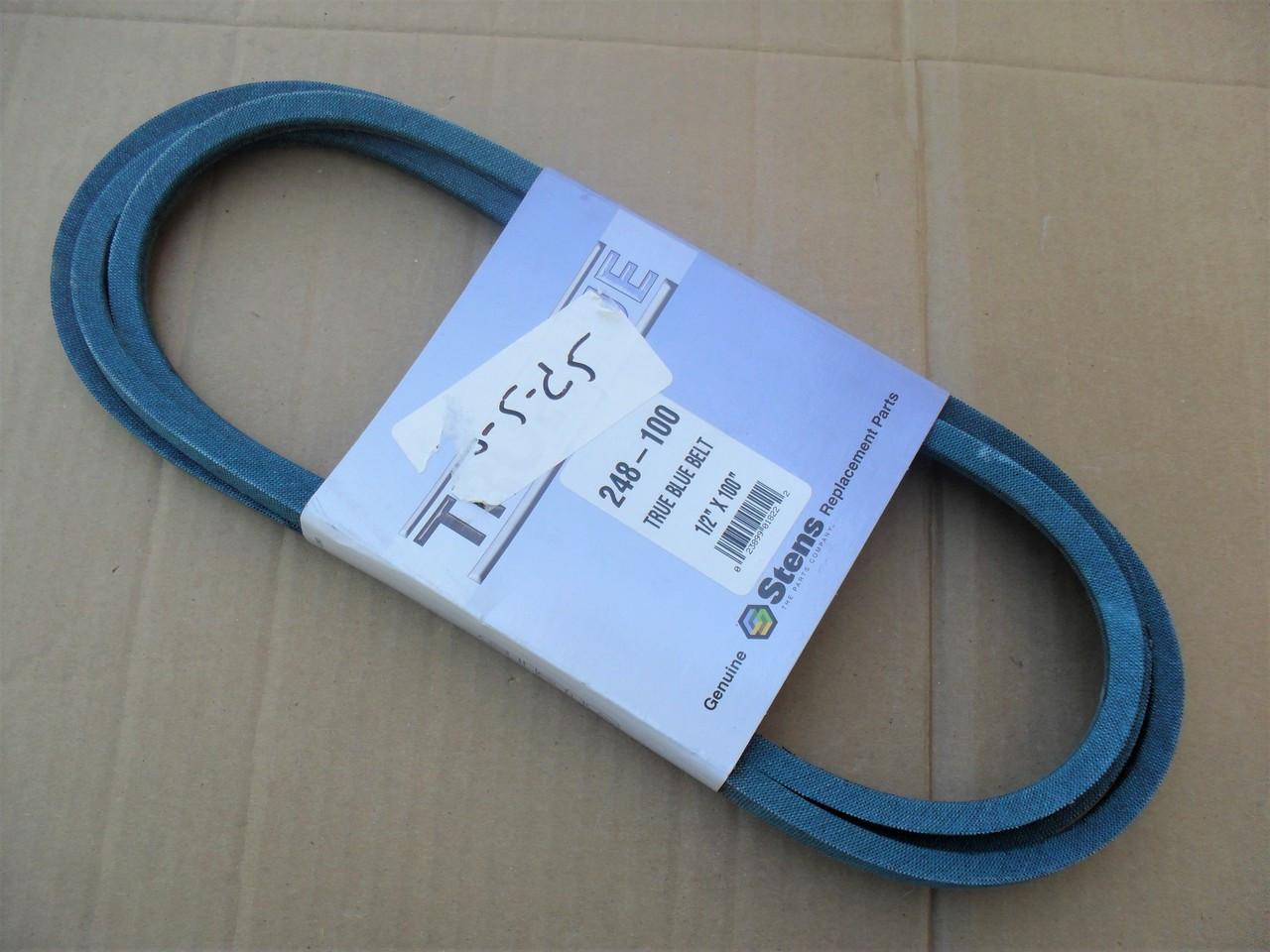Belt Fits AYP 7303J 3703J 3103J 6 Month No Hassle Warranty