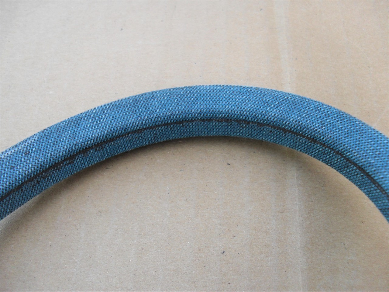Belt for Gilson 234420 Kevlar Cord, Oil and heat resistant, Made in USA