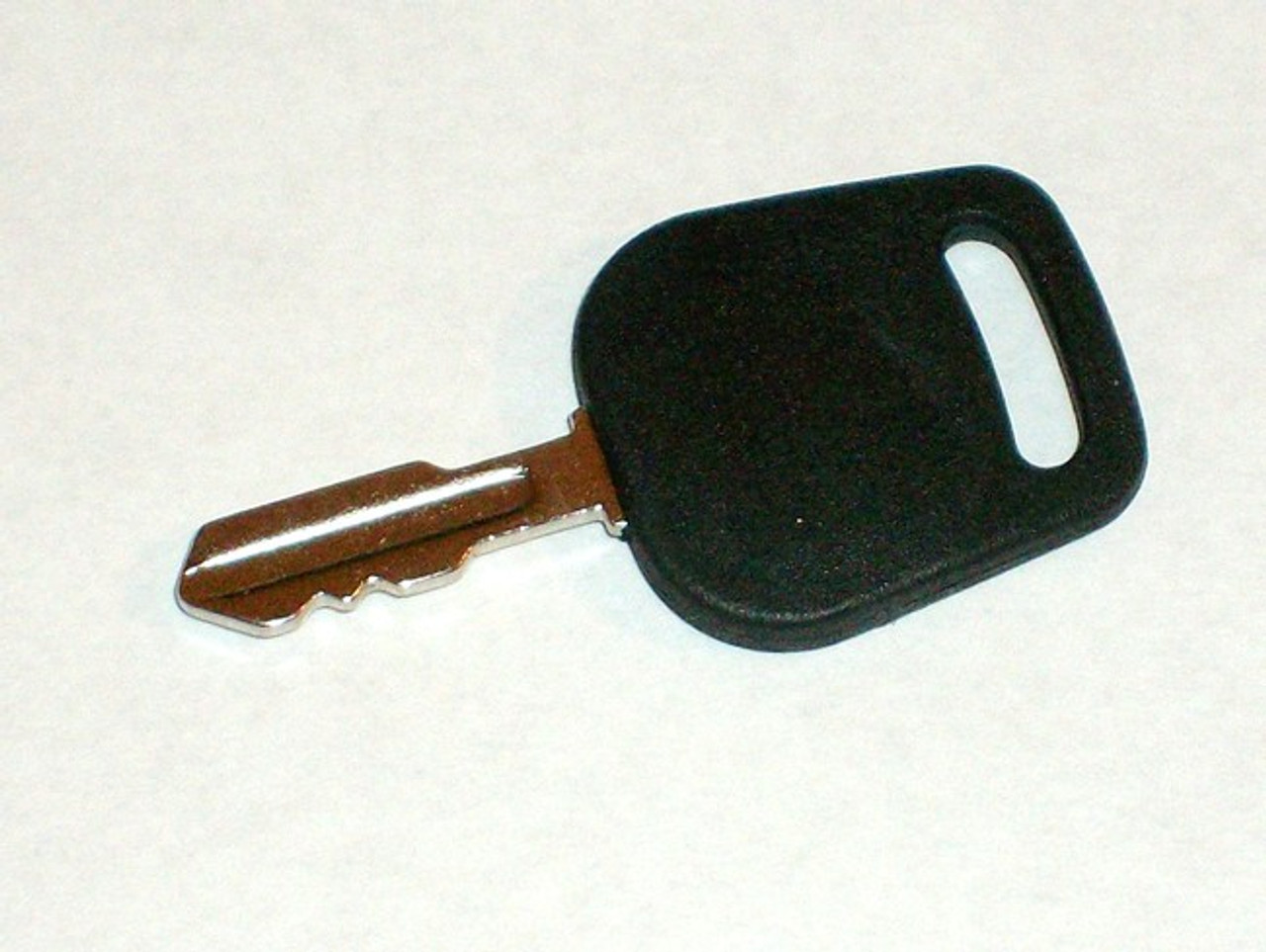 Ignition Starter Switch Key for Poulan 140403, 411932
