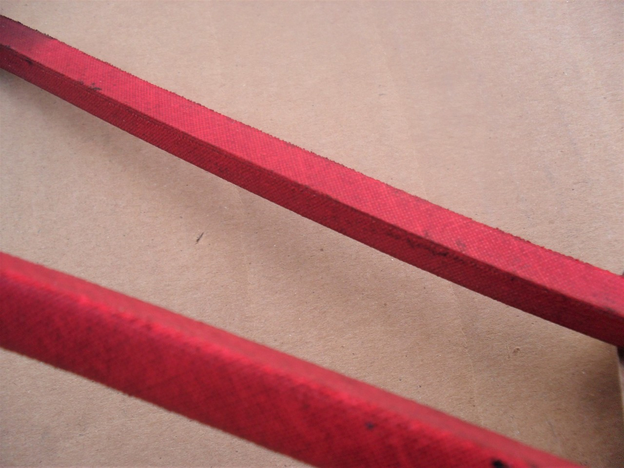 Belt for Case C24342, Made in USA