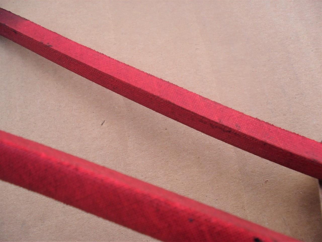Belt for Gilson 11901, 211664, 37169, Made in USA