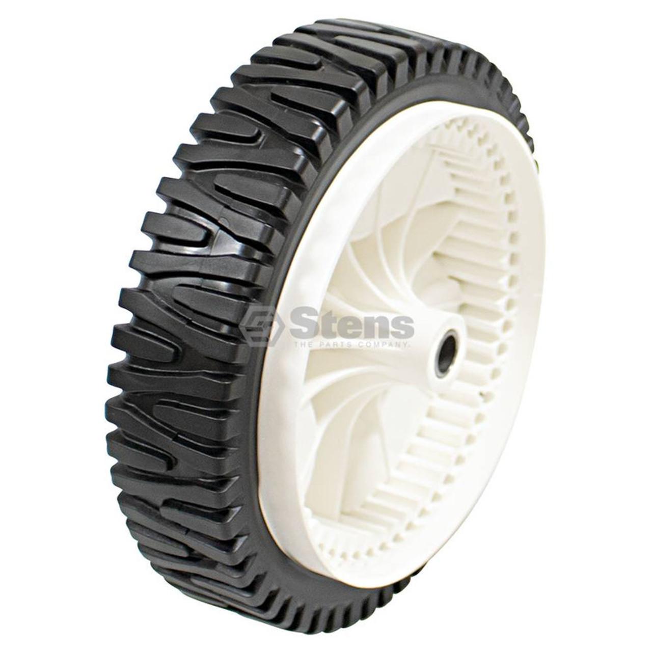 "Drive Wheel for Craftsman 22"" Cut 194231X427"