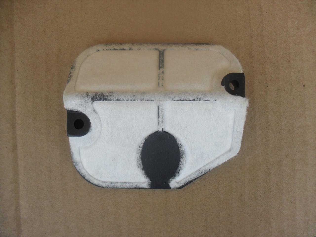 Air Filter for Craftsman 358.350240, 358.351191, 358.350202, 358.350203, 358.348231, 358.350200, 358.351210, 358.356240, 358.356241, 358.356242, 545057701