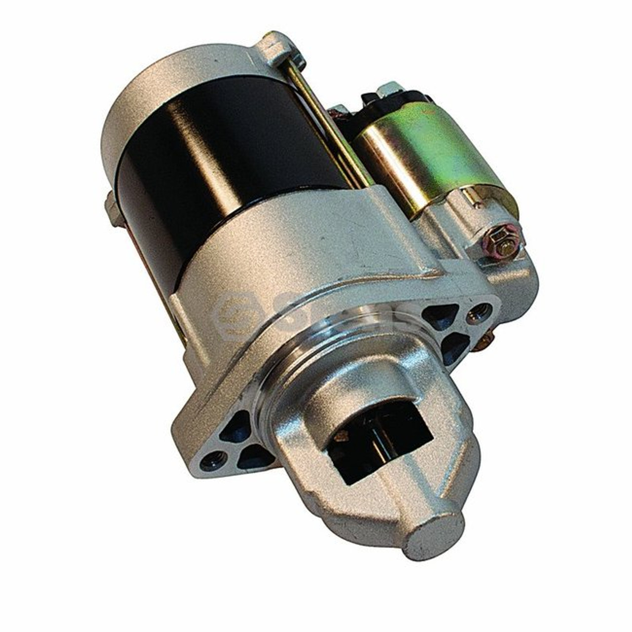 Electric Starter for Denso 4280006600, 428000-6600